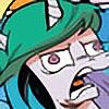 ShortenArt's avatar