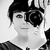 Shortene's avatar