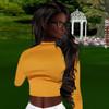 ShortestNameOnDevArt's avatar