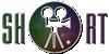 shortfilm's avatar