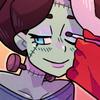 Shorticake's avatar