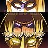 Shortie-Kat's avatar