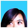 ShortieBat's avatar