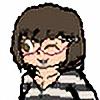 ShortieFish's avatar