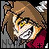 shortissimus's avatar