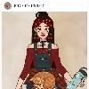 ShortMe2313's avatar