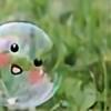 shortmomma84's avatar