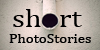 ShortPhotoStories's avatar