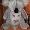SHORTPILGRIM2000's avatar