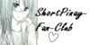 Shortpinay-Fan-Club