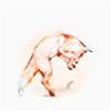 ShortPotata's avatar