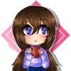 ShortPotato283's avatar