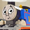 Shortround551's avatar