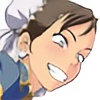 shortskirtsxplosions's avatar