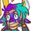 ShortStack757's avatar