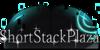 ShortStackPlaza