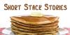 ShortStackStories's avatar