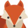 shortsweetpea's avatar