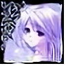 Shorty12075's avatar