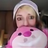 shorty4815's avatar