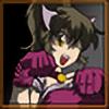 Shortyjack's avatar