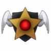 Shortyman3's avatar