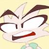ShortysCartoonCorner's avatar