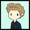 shortyshrimp's avatar