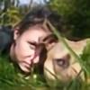 ShortyStep's avatar