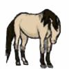 ShortyStuff16's avatar