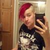 shortytalls's avatar