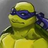 Shoryuken8's avatar