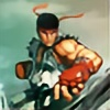 ShoryukenFighter77's avatar