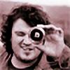 Shosan's avatar