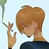 Shoscombe's avatar