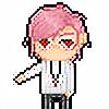 ShoseVanil's avatar