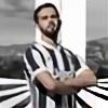 shosh-hilal's avatar
