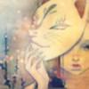 Shoshane's avatar