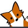 Shoshe08's avatar