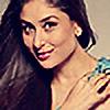shosheta's avatar