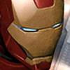 shot-in-the-dark's avatar