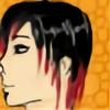 shot-mithos's avatar