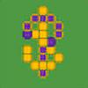 Shot2400's avatar