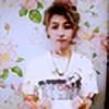 Shota-police's avatar