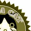 shotacatapproves2plz's avatar