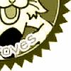 shotacatapproves4plz's avatar