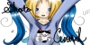 ShotaCentral's avatar