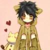 ShotaCUTIE's avatar