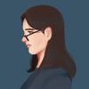 shotajean's avatar