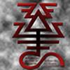 shotal's avatar